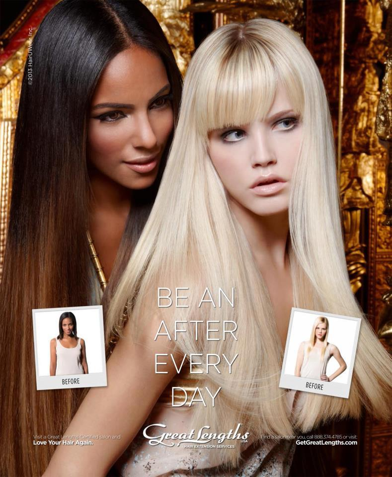 Faqs teri schudel hair extensions in portland oregon book online pmusecretfo Choice Image