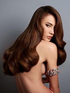 Alonaafter1 teri schudel hair extensions in portland oregon alonaafter1 pmusecretfo Images